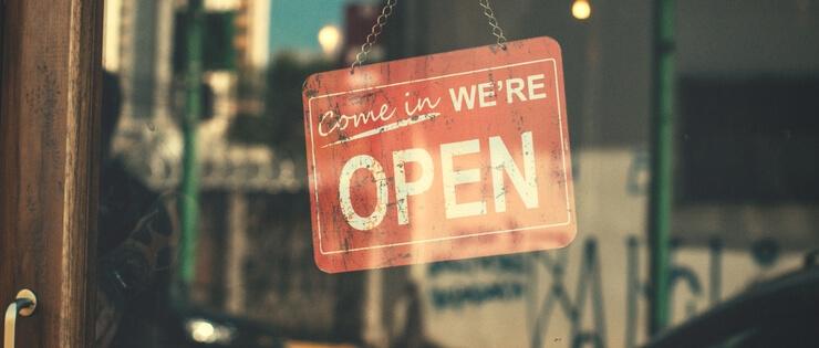 teral 30 tienda online