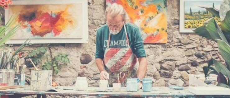 web teral 30 excelencia pintor callejero